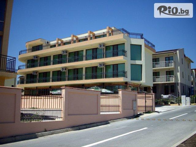 Хотел Серенити Галерия #1