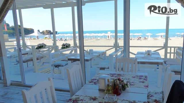 PRIMEA BEACH Residence 3* Галерия #6