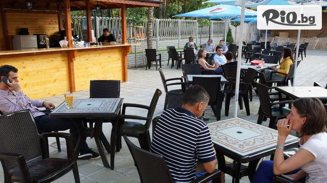 Хотел Рио Гранде 4* Галерия #8