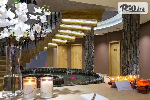 Rilets Resort &Spa 4* Галерия #10