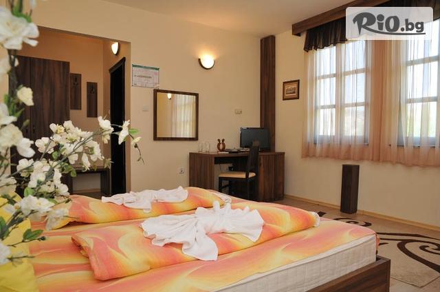 Хотел Свети Никола Галерия #12