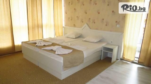 Хотел Стела Галерия #26