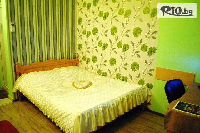 Семеен хотел Свищов Галерия #13
