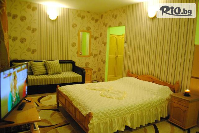 Семеен хотел Свищов Галерия #14