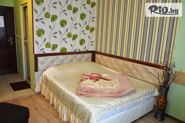 Семеен хотел Свищов Галерия #15