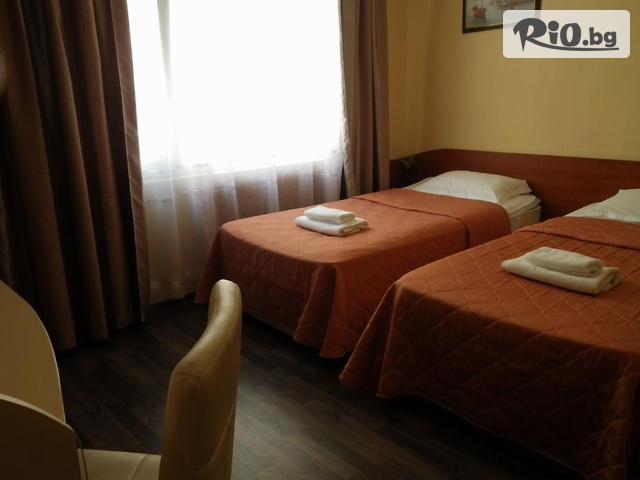 Семеен хотел Палитра 3* Галерия #6