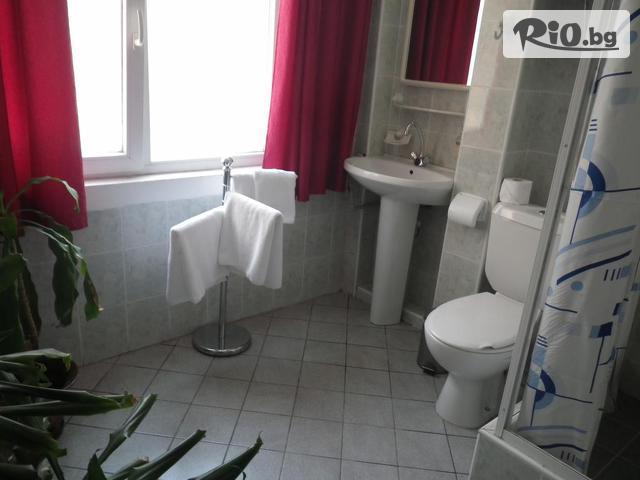 Семеен хотел Палитра 3* Галерия #20