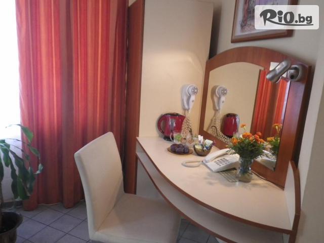 Семеен хотел Палитра 3* Галерия #4