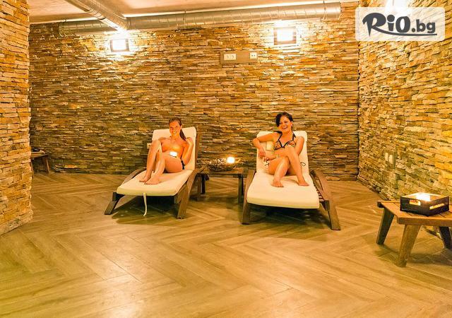 Cascadas Family Resort 3* Галерия #21