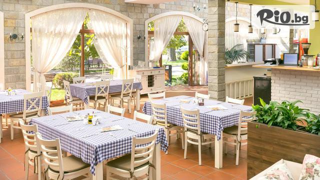 Cascadas Family Resort 3* Галерия #16