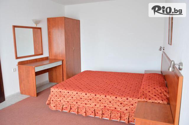 Хотел Белвю 3* Галерия #15