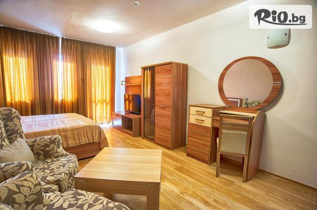 Хотел C Comfort 3* Галерия #17