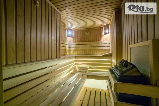 Хотел Смилен 3* Галерия #19