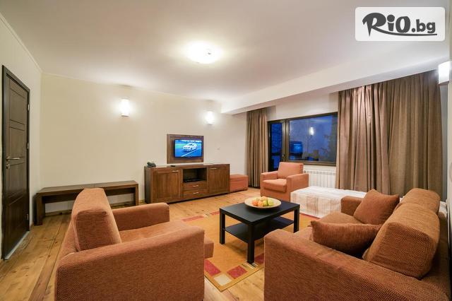 Хотел Смилен 3* Галерия #9