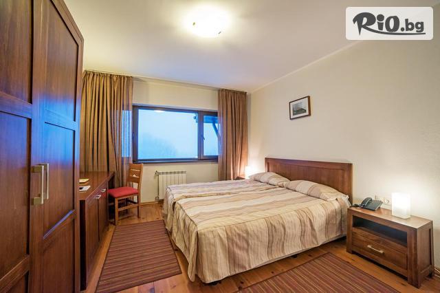 Хотел Смилен 3* Галерия #15