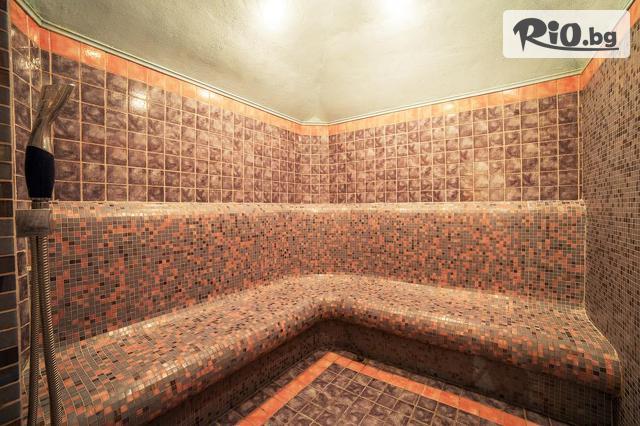 Хотел Смилен 3* Галерия #20