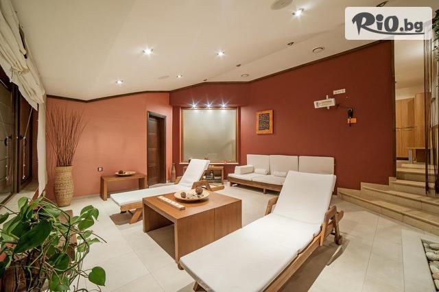 Хотел Смилен 3* Галерия #22