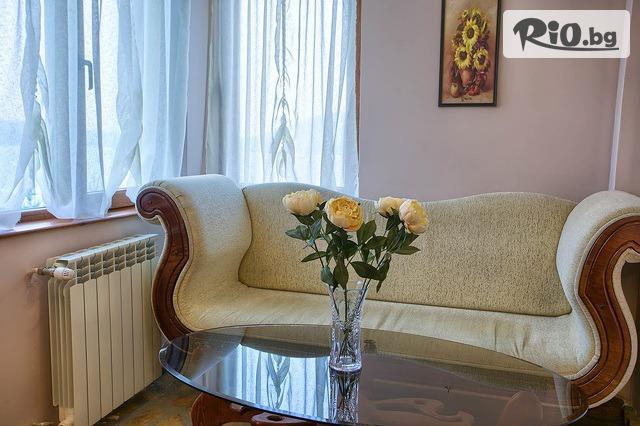 Хотел Слънчев цвят Галерия #8