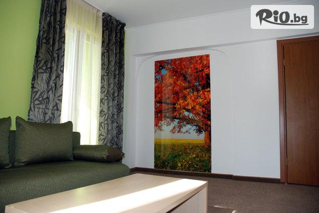 Хотел Грийн 3* Галерия #11