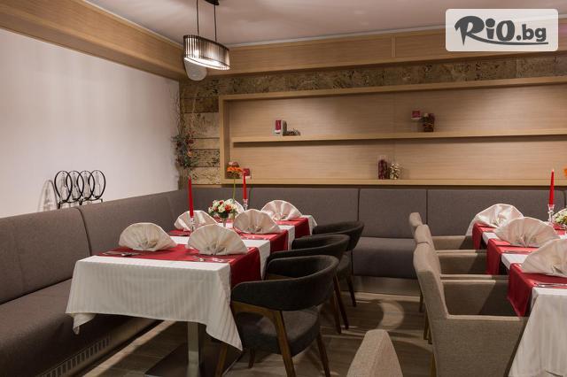 Хотел & Релакс зона Катлея 3* Галерия #14