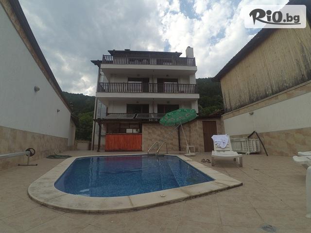 Къща за гости Орион Галерия #4