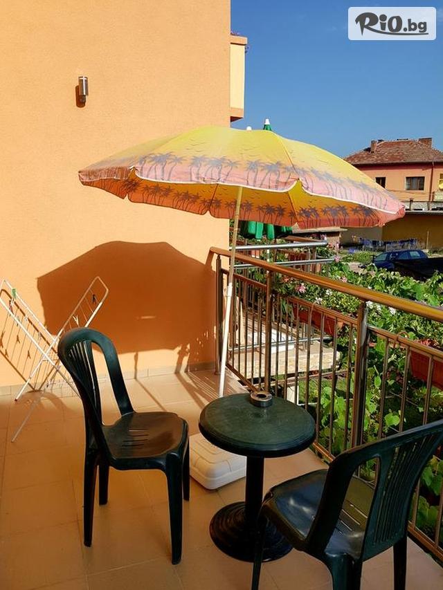 Семеен хотел Далиа Галерия #21