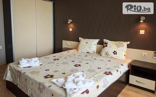 Семеен хотел Адена 3* Галерия #19