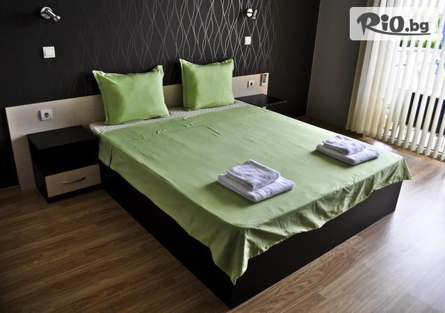 Семеен хотел Адена 3* Галерия #15