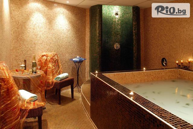 COOEE Mimosa Sunshine Hotel Галерия #17