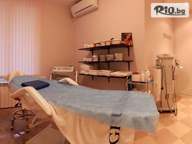 Медико-козметичен център Енигма Галерия #28