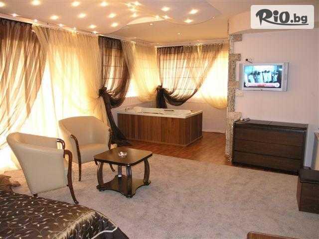 Хотел Троян Плаза 4* Галерия #6