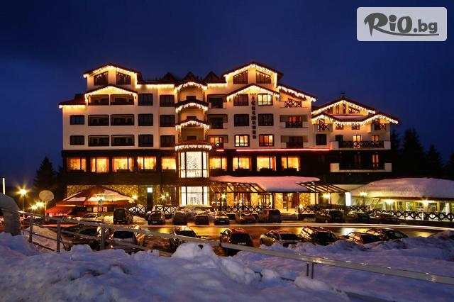 Хотел Снежанка  Галерия #3