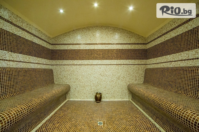 Хотел Лещен Галерия #23