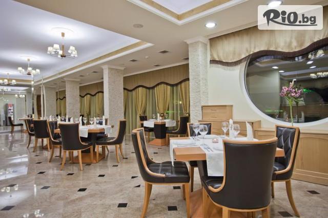 Хотел Инкогнито Галерия #11