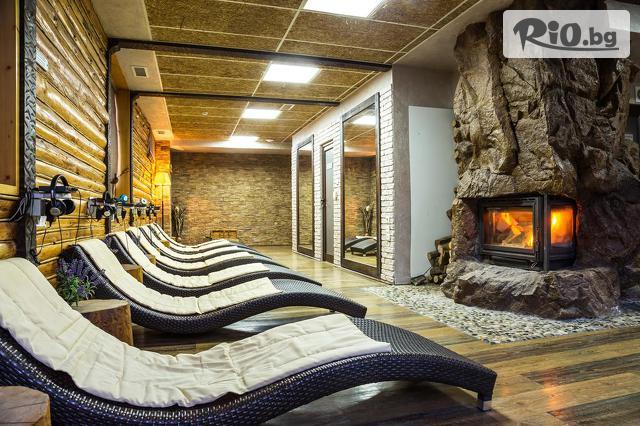 хотел Акватоник Галерия #27
