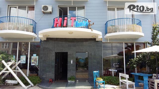 Хотел Хит  Галерия #5