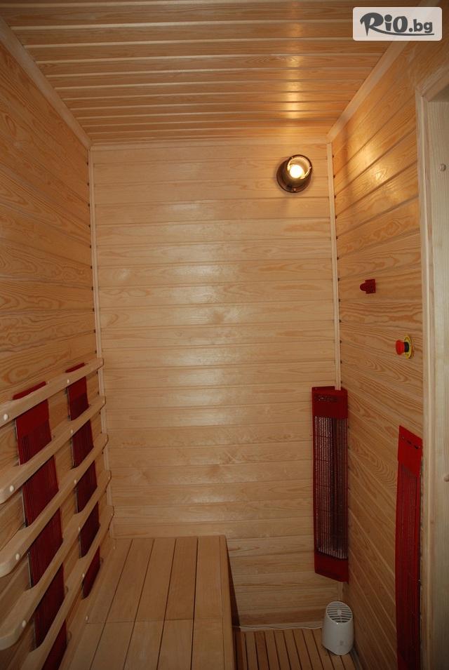 Хотел Адеона Ски и Спа 3* Галерия #33