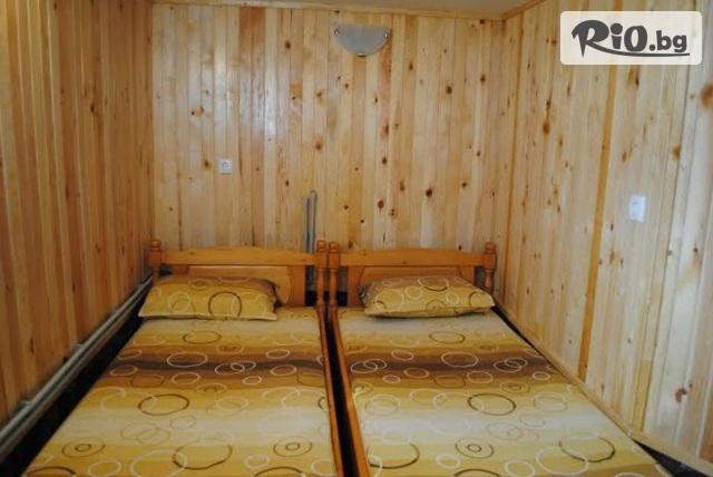 Къща за гости При Златка Галерия #34