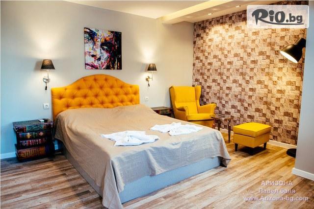 Хотел Аризона Галерия #11