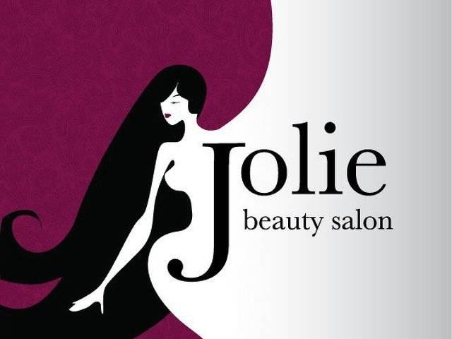 Салон Jolie Галерия #1