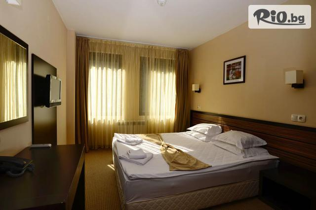 МПМ Хотел Мурсалица 3* Галерия #28