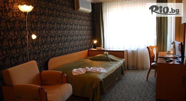 Хотел Новиз 4* Галерия #9