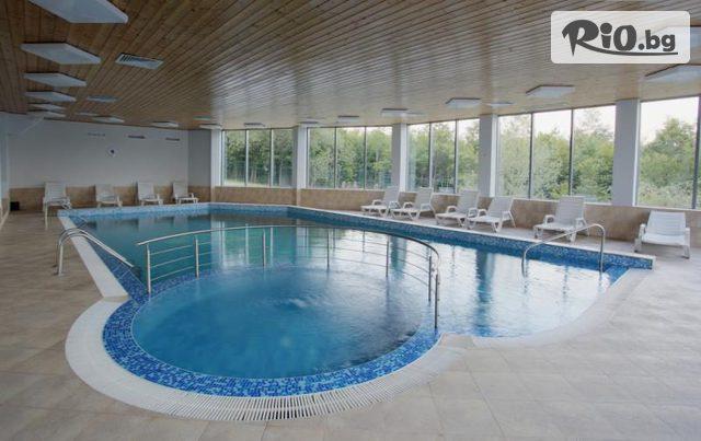 Хотелски комплекс Релакс КООП Галерия #7