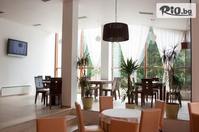 Хотел Арго Галерия #13