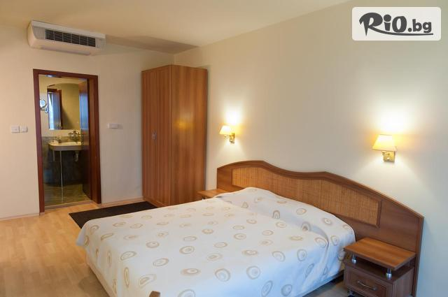 Хотел Астрея Галерия #10