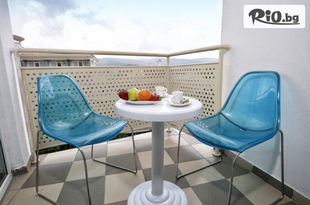 Гранд Хотел Оазис Галерия #9