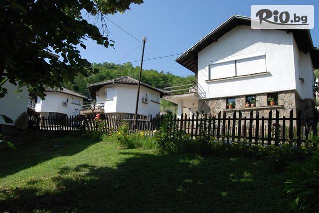 Хотел Света гора Галерия #3