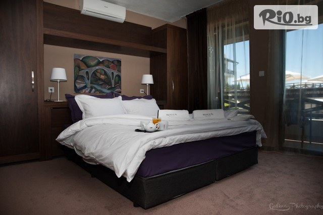 Комлекс Rocca Resort Галерия #24