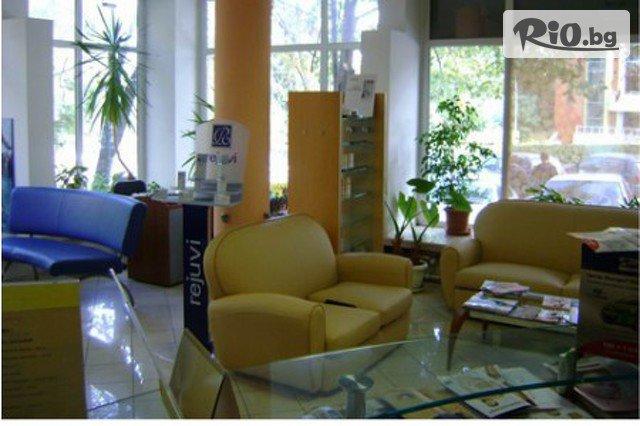 Естетичен център Дерма Лайн Галерия #1