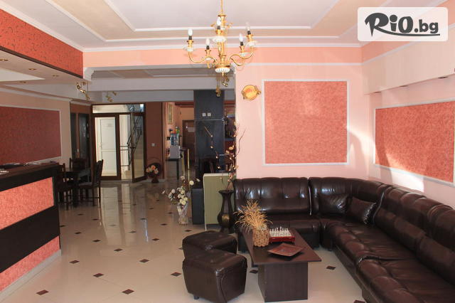Хотел Риор 3* Галерия #18